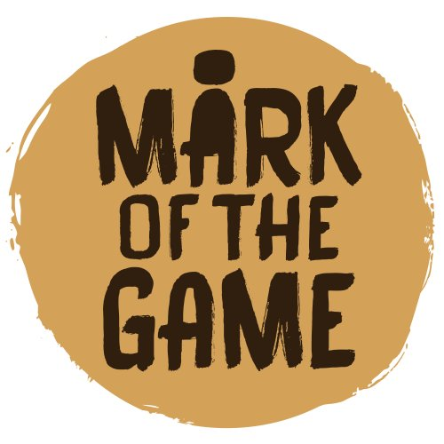 Mark of the Game